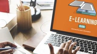 EHQS - E-Learning