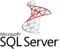 Technologie Microsoft SQL Server