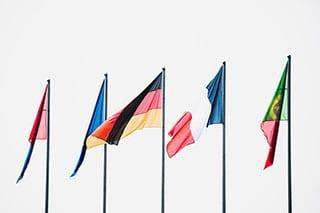 EHQS - Mehrsprachigkeit